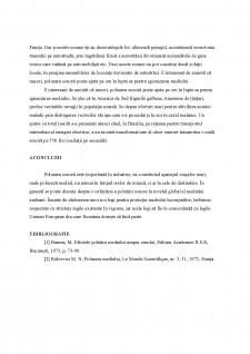 Metode de reducere a poluării sonore - Pagina 5
