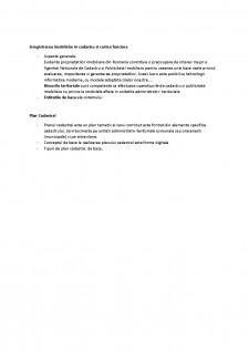 Cadastru general - Pagina 2
