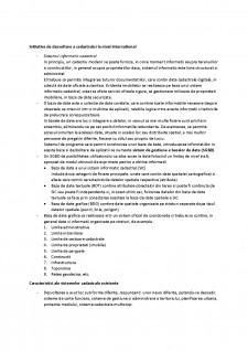 Cadastru general - Pagina 3