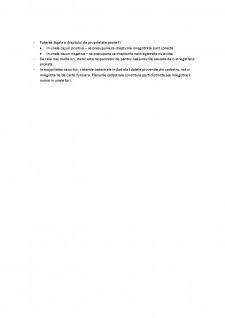 Cadastru general - Pagina 4