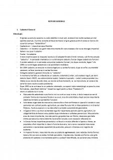 Cadastru general - Pagina 5
