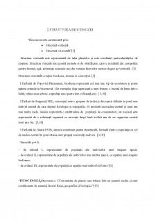 Biocenoză - Pagina 4