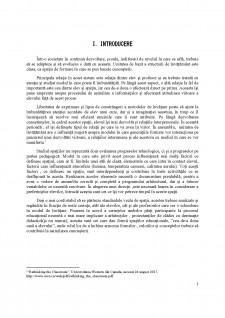 Unitate de învățământ - Pagina 2