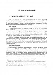 Unitate de învățământ - Pagina 3