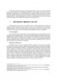 Unitate de învățământ - Pagina 4