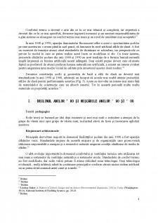 Unitate de învățământ - Pagina 5