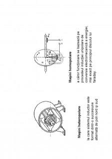 Mașina de Curent Continuu - Pagina 2