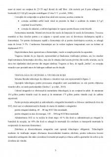 Tehnologia de obținere a vinurilor - Pagina 3