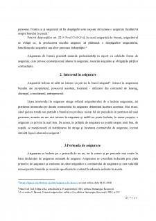 Asigurări - Pagina 2