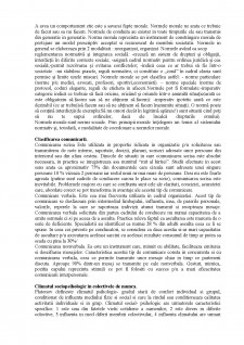 Etica - Pagina 2
