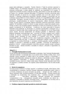Etica - Pagina 3