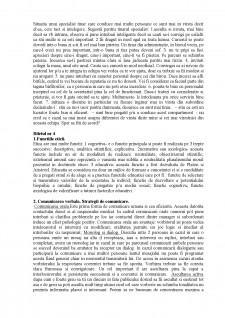 Etica - Pagina 4