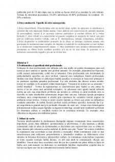 Etica - Pagina 5