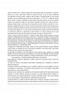 Electrotehnică - Pagina 2