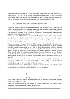 Electrotehnică - Pagina 3