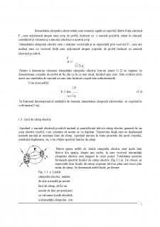 Electrotehnică - Pagina 4