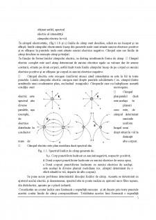 Electrotehnică - Pagina 5