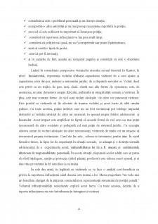 Victimizarea - Introducere în sistemul de justiție penală - Pagina 4