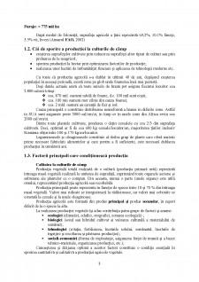 Materii prime generale - Pagina 3
