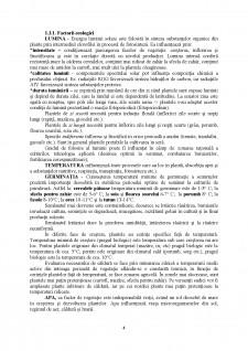Materii prime generale - Pagina 4