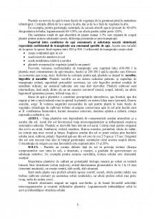 Materii prime generale - Pagina 5