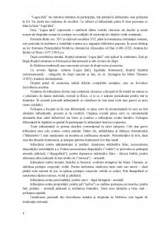 Note de curs drept penal și procesual - Pagina 5
