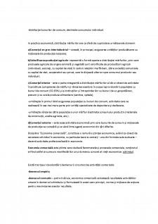 Economia comertului - Pagina 3