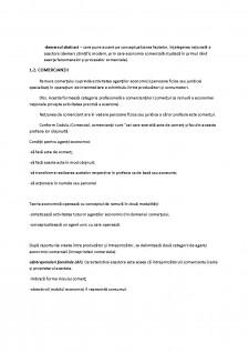 Economia comertului - Pagina 4