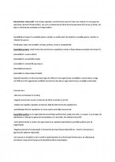 Economia comertului - Pagina 5