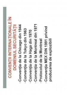 Securitatea aviației civile - Pagina 2