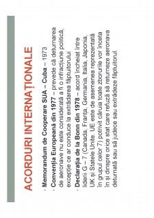 Securitatea aviației civile - Pagina 3