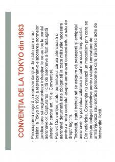 Securitatea aviației civile - Pagina 4