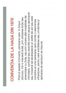 Securitatea aviației civile - Pagina 5