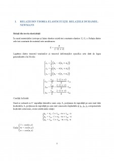 Termoelasticitate - Pagina 3