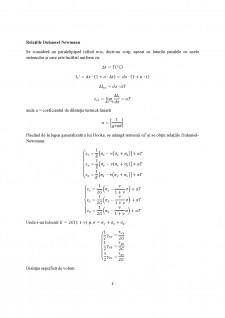 Termoelasticitate - Pagina 4