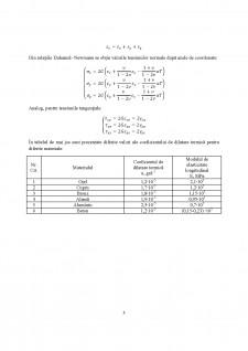Termoelasticitate - Pagina 5