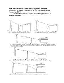 Rețele Electrice - Pagina 3
