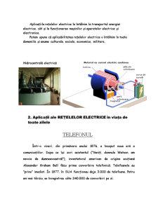 Rețele Electrice - Pagina 4
