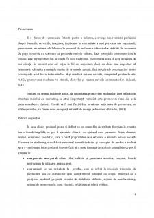 Analiza afișelor publicitare ale brandului Tazovsky utilizând metoda eye tracking - Pagina 5