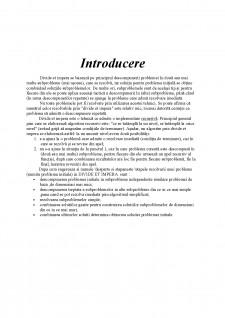 Metoda divide et impera - Pagina 3
