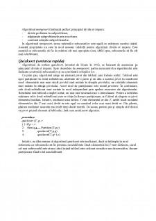 Metoda divide et impera - Pagina 5