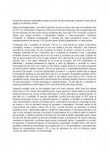 Suji-Ins - Pagina 2