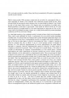 Suji-Ins - Pagina 3