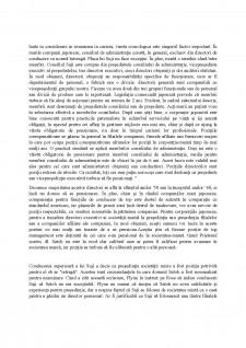 Suji-Ins - Pagina 4