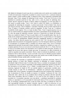 Suji-Ins - Pagina 5