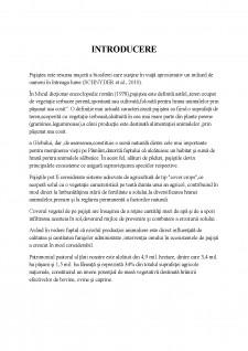 Cultura pajiștilor și a plantelor furajere - Pagina 2