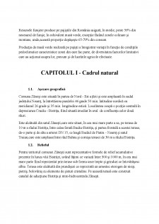 Cultura pajiștilor și a plantelor furajere - Pagina 3