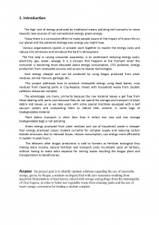 Biogas - energy efficency - Pagina 3