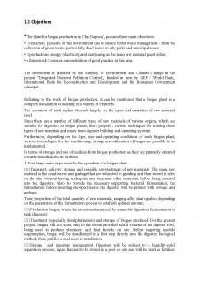 Biogas - energy efficency - Pagina 4