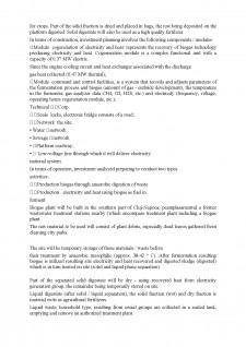 Biogas - energy efficency - Pagina 5